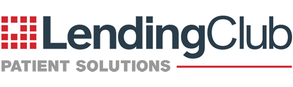 Image result for lending club patient solutions